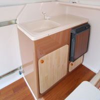 galley-feature.jpg